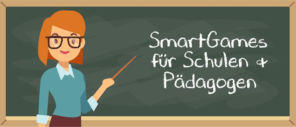 smartgames-für-schulen-pädagogen