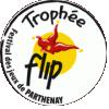 Super trophées Flip 2008