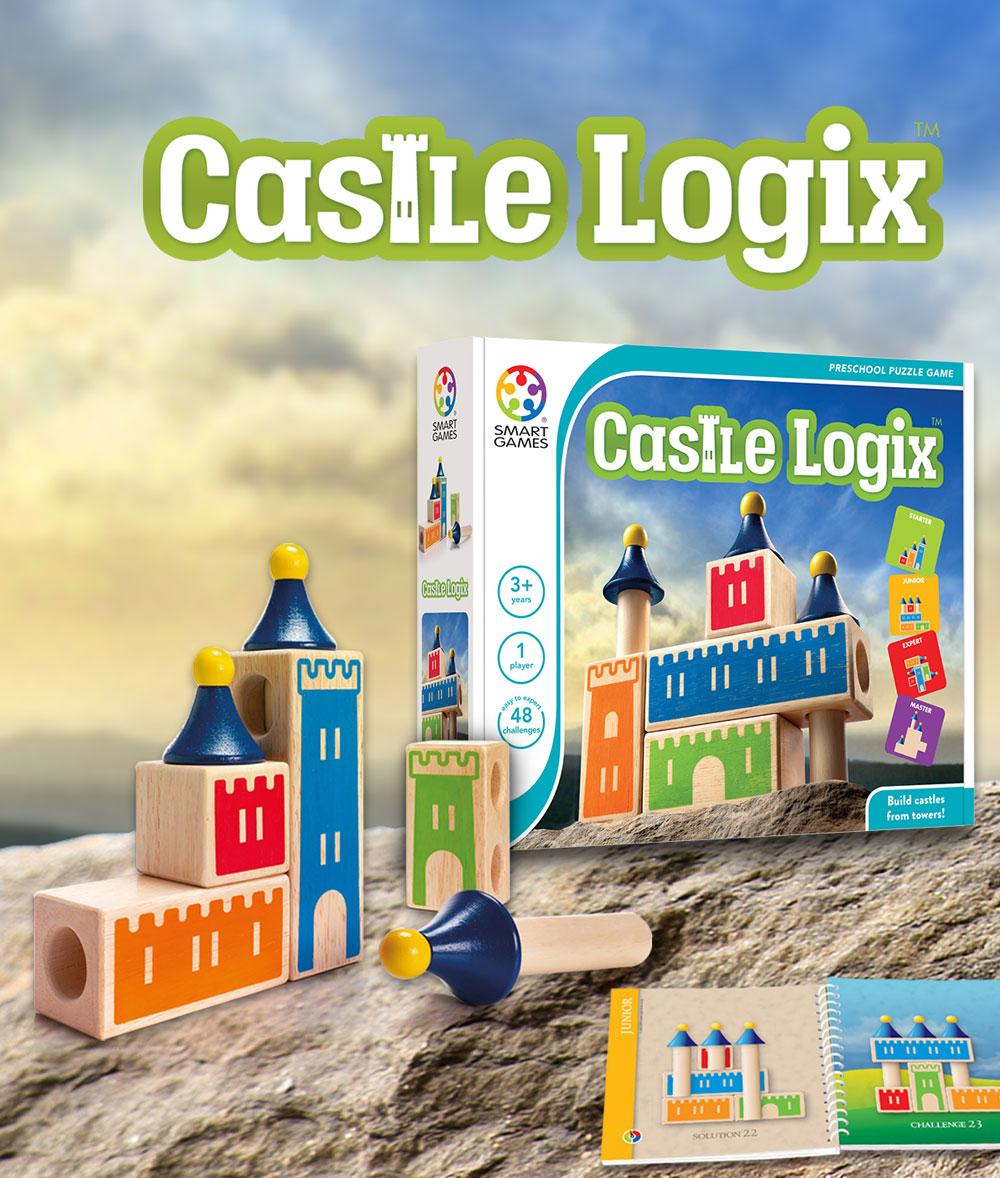 Castle Logix