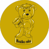 Hračka Roku 2012 (Toy of The Year 2012)